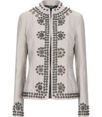 bazar deluxe suit jackets