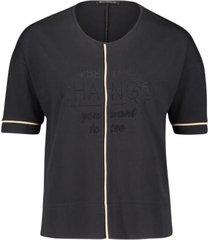 shirt 2850-2385