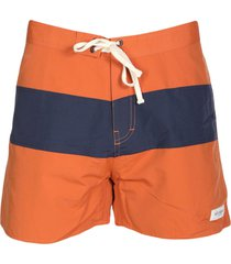 saturdays new york city beach shorts and pants