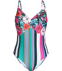 mary katrantzou one-piece swimsuits