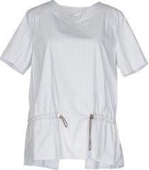 malo blouses
