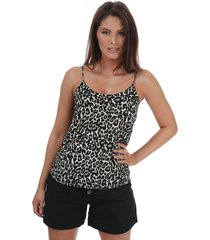 womens simply easy linea cami top