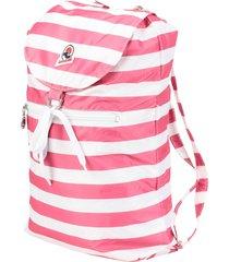 invicta backpacks & fanny packs
