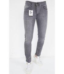 true rise regular fit jeans a61.g