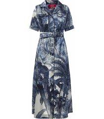 for restless sleepers f.r.s. castalia dress