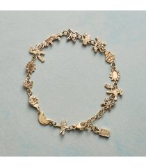 jes maharry all good things bracelet