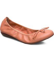 a-6171 ballerinaskor ballerinas rosa wonders