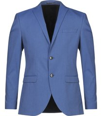 selected homme blazers