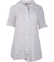 blouse dusti