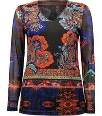 blouse 213598