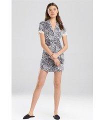 josie maia sunday sleepshirt nightgown, online only