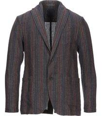 copper by altea dal 1973 suit jackets