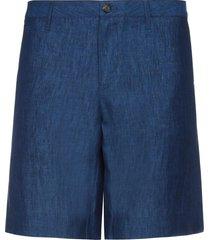 burberry shorts & bermuda shorts