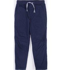 coccodrillo - spodnie dziecięce 98-122 cm