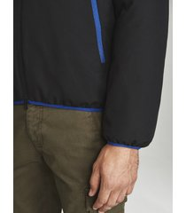 giacca hobart light softshell
