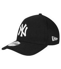 boné new era 940 sn new york yankees