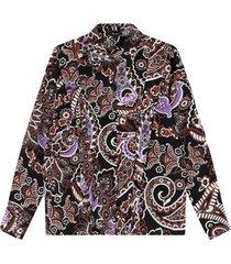 alix the label blouse 2108964095