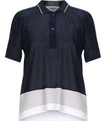 golden goose deluxe brand polo shirts