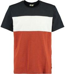 america today t-shirt elroy block
