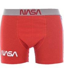 boxers nasa big-flag boxer