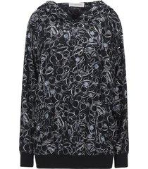 a.f.vandevorst sweatshirts