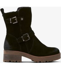 boots san jose