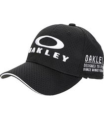 boné oakley aba curva bg fixed