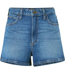 shorts carol short