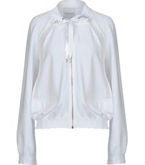 guess by marciano sweatshirts