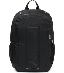 morral oakley enduro 20l 3.0 blackout