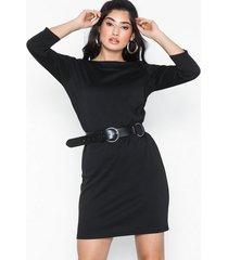 vila vitinny new dress-noos klänningar