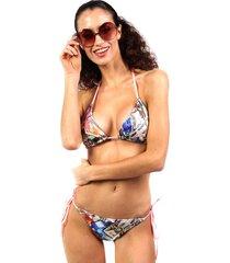 bikini triìángulo rì_otanga money calypsonia