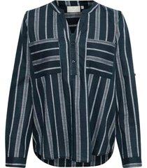 blus kasandy blouse