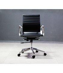 cadeira eames esteira diretor