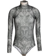 dsquared2 bodysuits