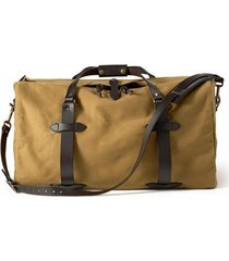 filson small duffle bag - tan 1170220