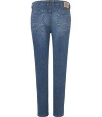 jeans model nuevo van joker denim