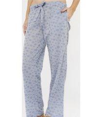 plum pretty sugar womens pajama pants
