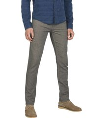 pme legend nightflight jeans melan 9049
