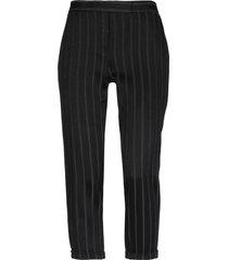 thom browne 3/4-length shorts