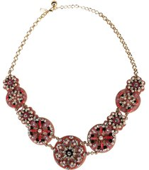 kate spade new york necklaces