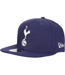 boné new era tottenham básico 9fifty aba reta