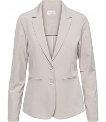 &co woman blazer bz110-z phileine