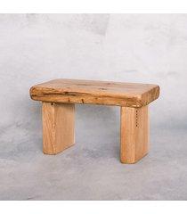 stołek r#1