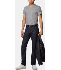 boss men's delaware3-1 slim-fit comfort-stretch denim jeans