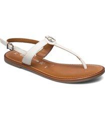 woms sandals shoes summer shoes flat sandals vit tamaris