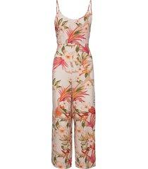 north shore jumpsuit jumpsuit rosa rip curl