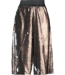 francesca conoci cropped pants