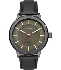 armani exchange - zegarek ax1473