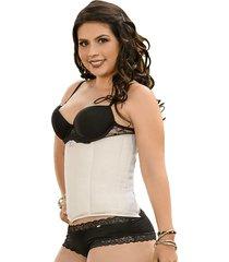 fajas mujer de yeso beauty ( corset )